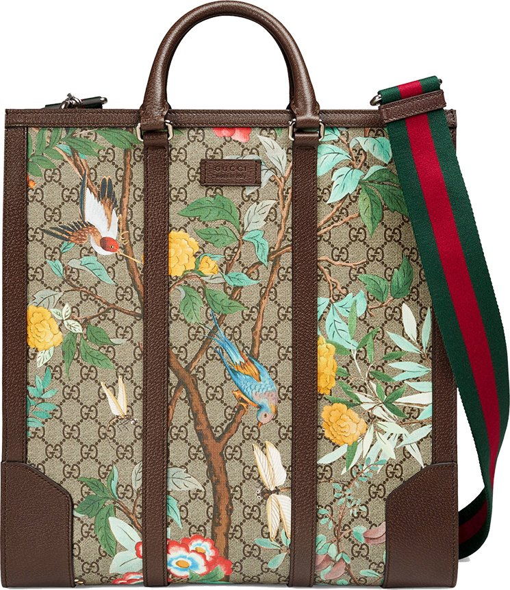 Gucci-Tian-Bag-Collection-2
