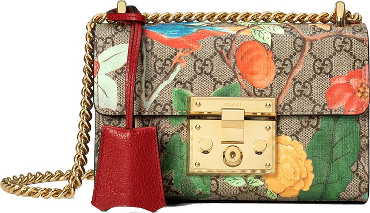 Gucci-Tian-Bag-Collection-3