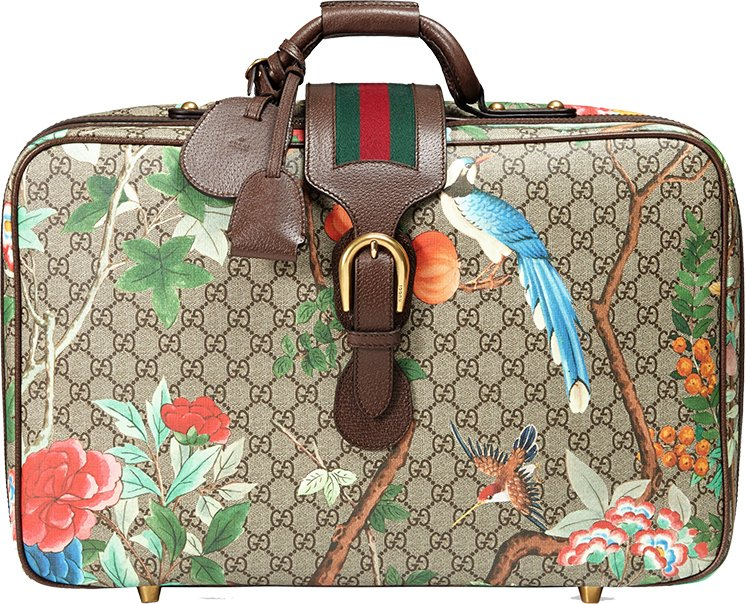 Gucci-Tian-Bag-Collection-4