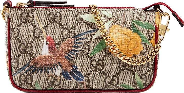 Gucci-Tian-Bag-Collection-6