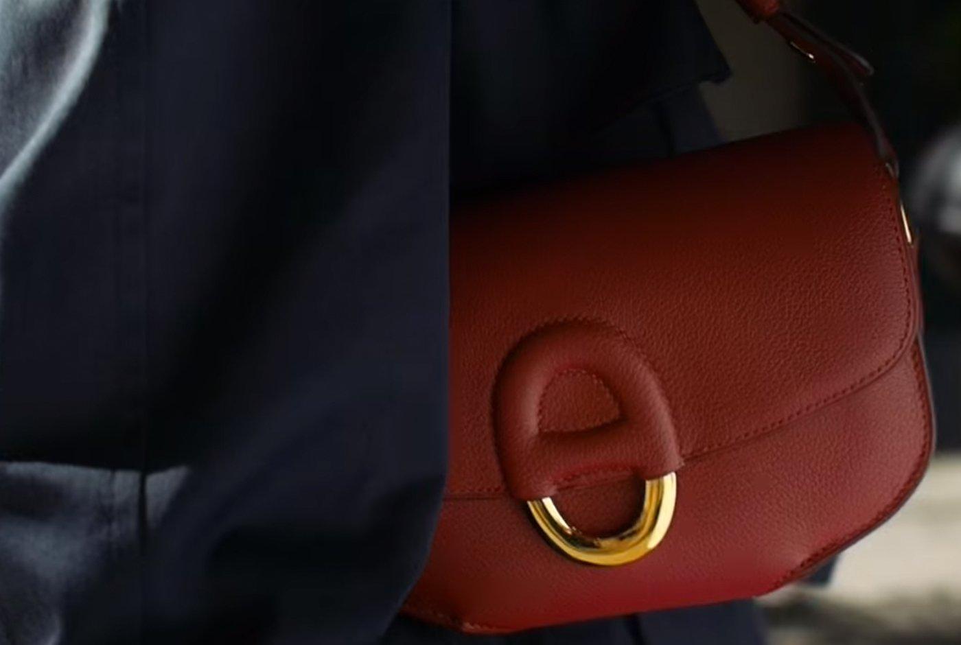 Hermes-Cherche-Midi-Bag-15
