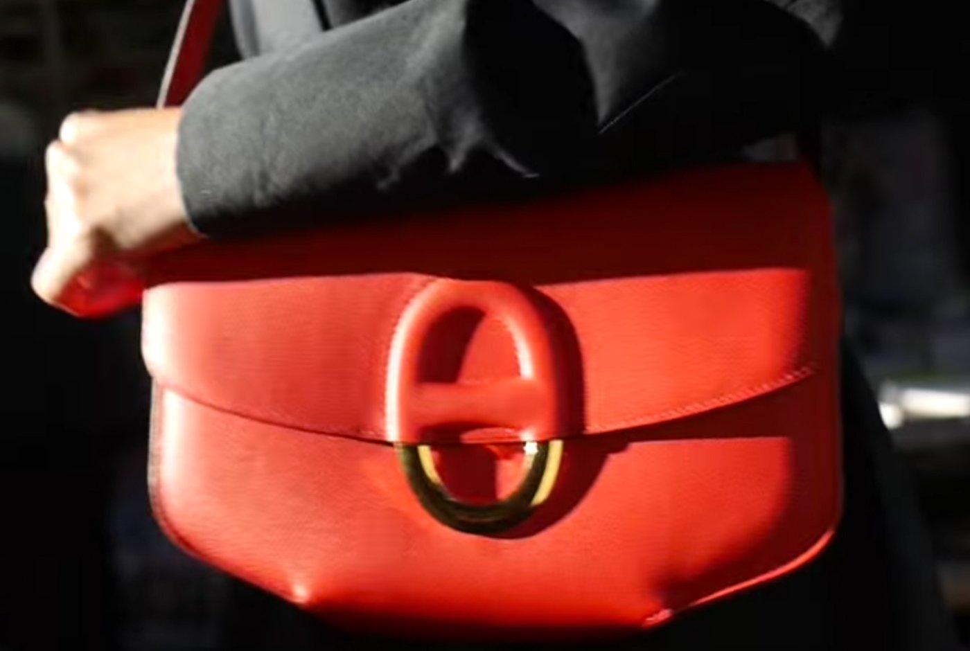 Hermes-Cherche-Midi-Bag-16