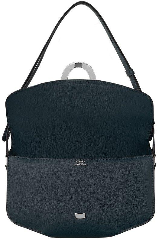 Hermes-Cherche-Midi-Bag-18