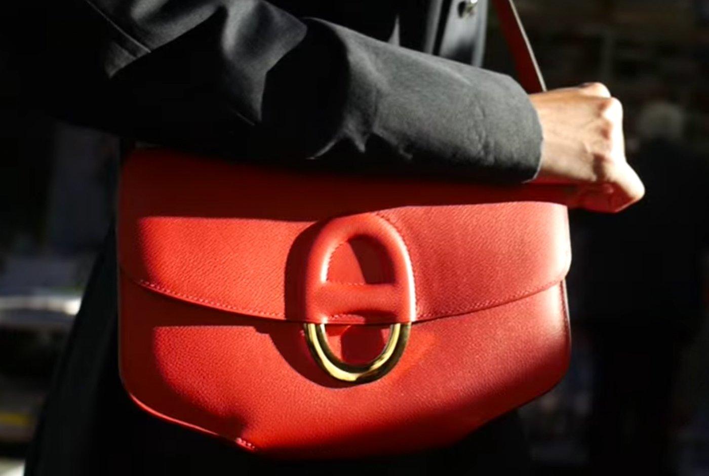Hermes-Cherche-Midi-Bag-3