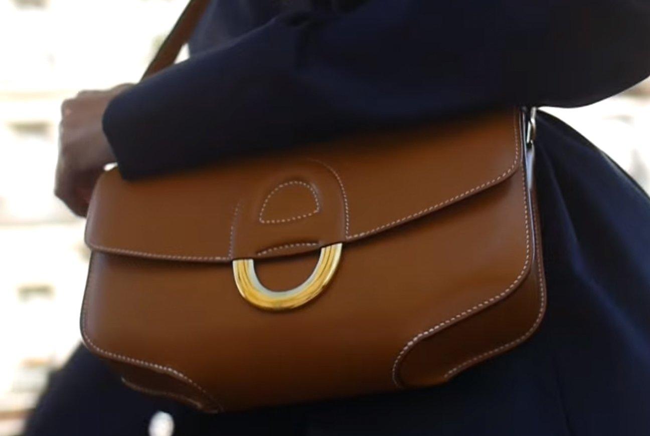Hermes-Cherche-Midi-Bag-7
