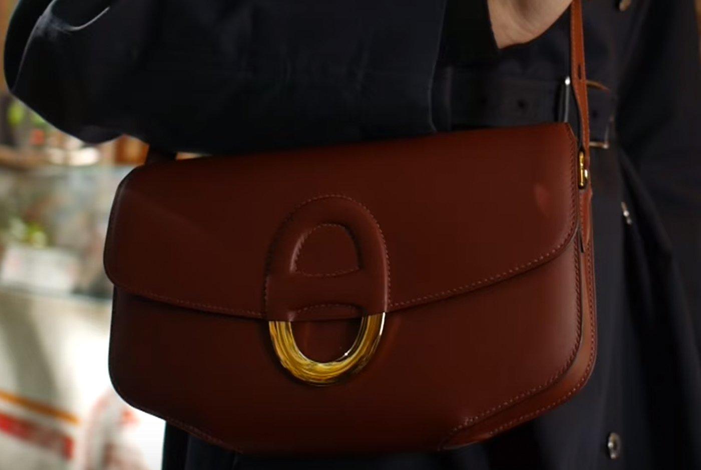 Hermes-Cherche-Midi-Bag-8
