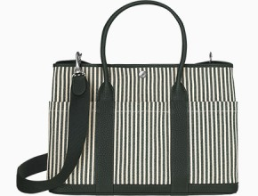 saint-laurent-chasse-belle-bag-front-image-3