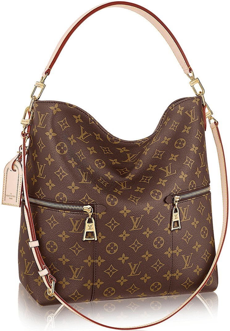 Louis-Vuitton-Melie-Bag