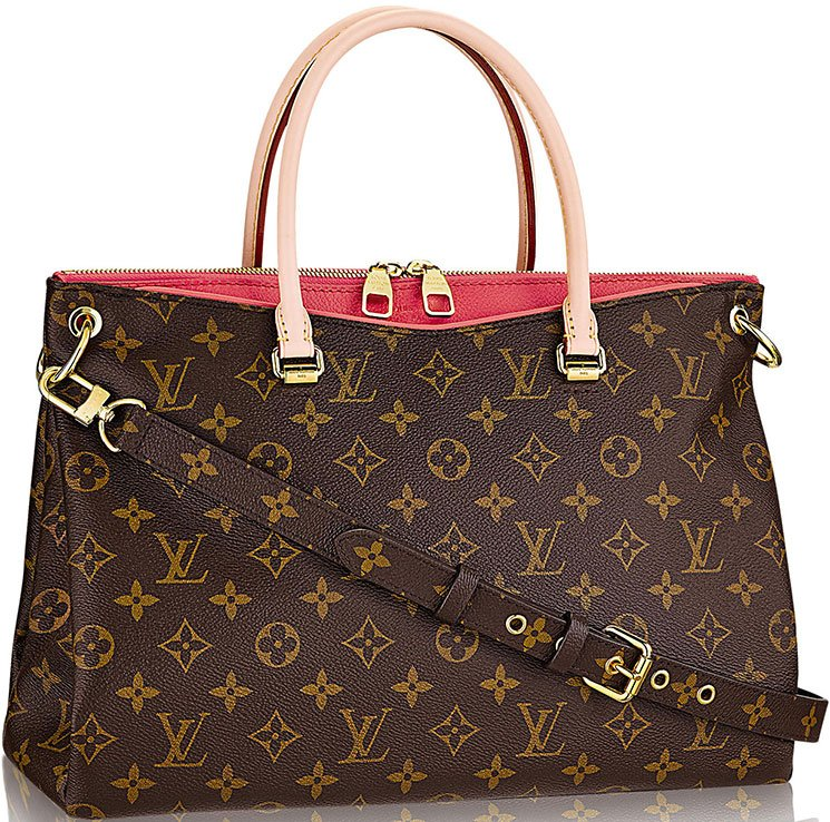 Louis-Vuitton-Pallas-Bag-Collection-10