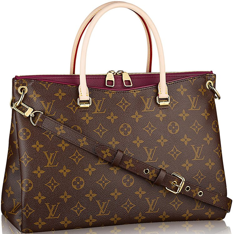 Louis-Vuitton-Pallas-Bag-Collection-12