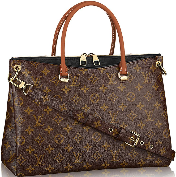 Louis-Vuitton-Pallas-Bag-Collection-14