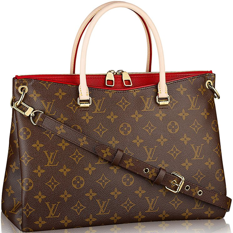 Louis-Vuitton-Pallas-Bag-Collection-15