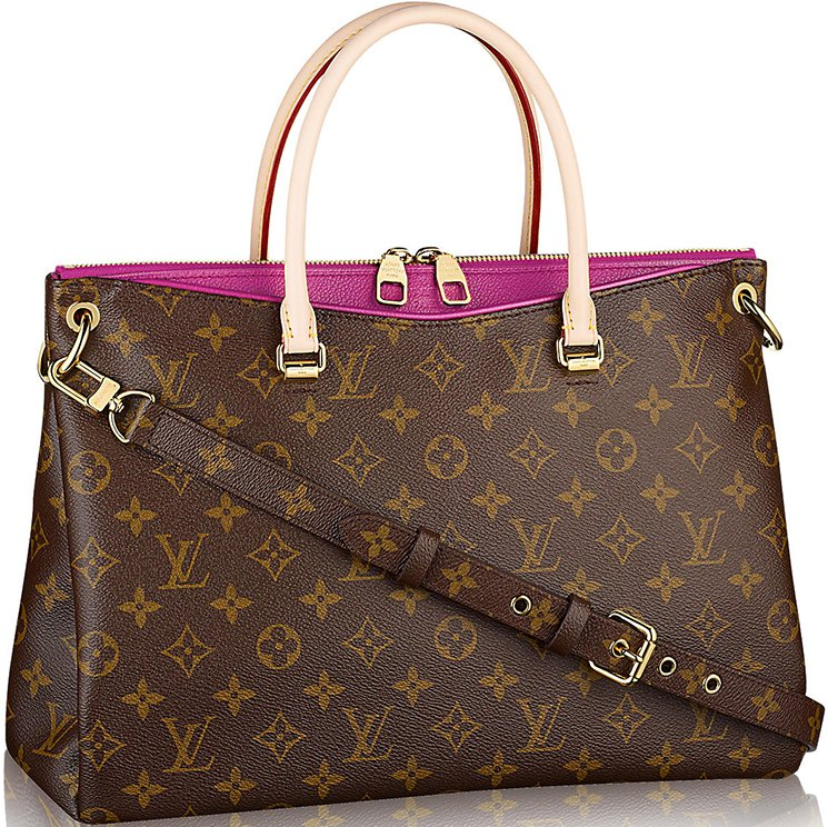 Louis-Vuitton-Pallas-Bag-Collection-16