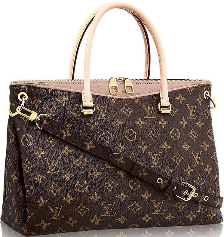 Louis-Vuitton-Pallas-Bag-Collection-17