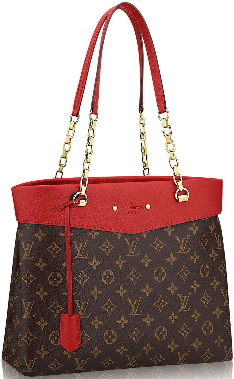 Louis-Vuitton-Pallas-Bag-Collection-3
