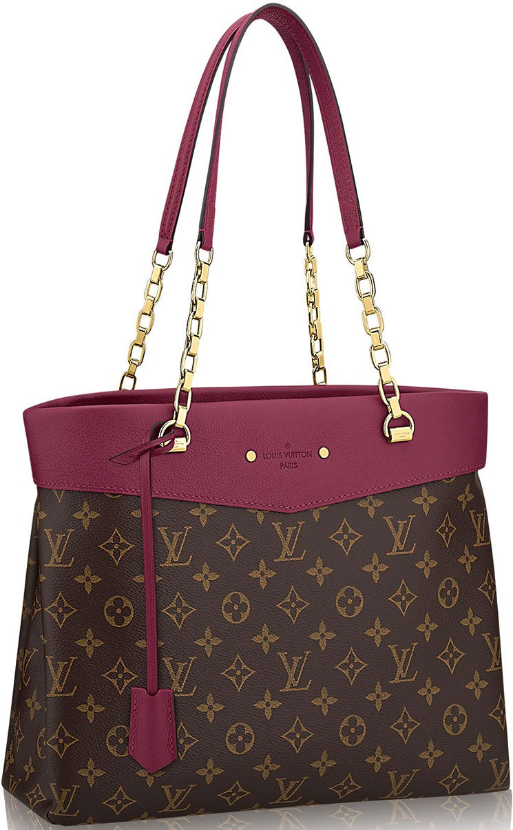 Louis-Vuitton-Pallas-Bag-Collection-4