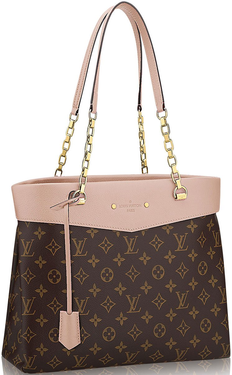 Louis-Vuitton-Pallas-Bag-Collection-5