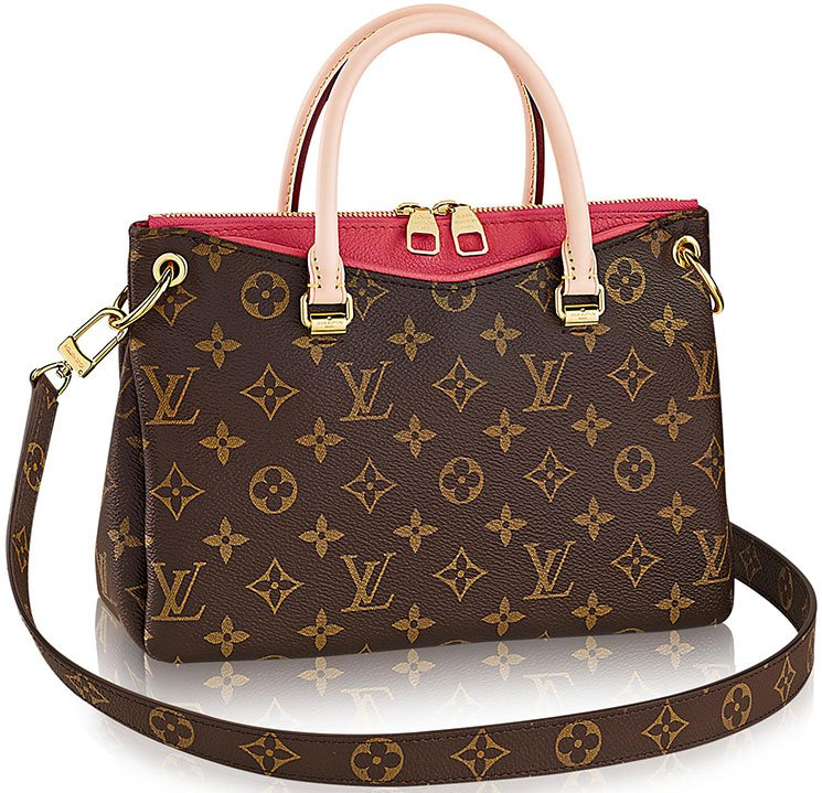 Louis-Vuitton-Pallas-Bag-Collection-6