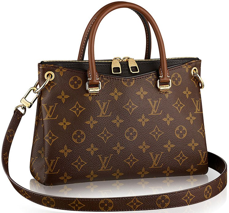 Louis-Vuitton-Pallas-Bag-Collection-7