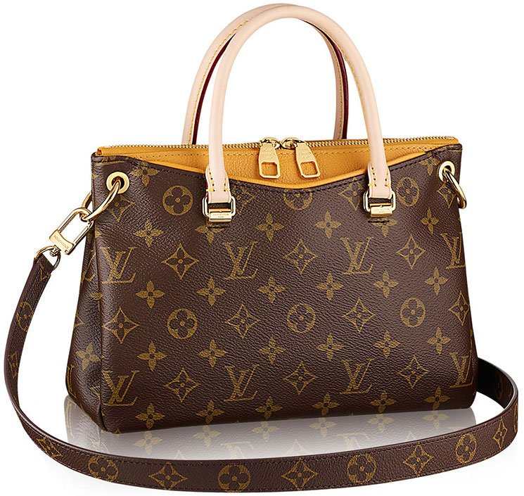 Louis-Vuitton-Pallas-Bag-Collection-8