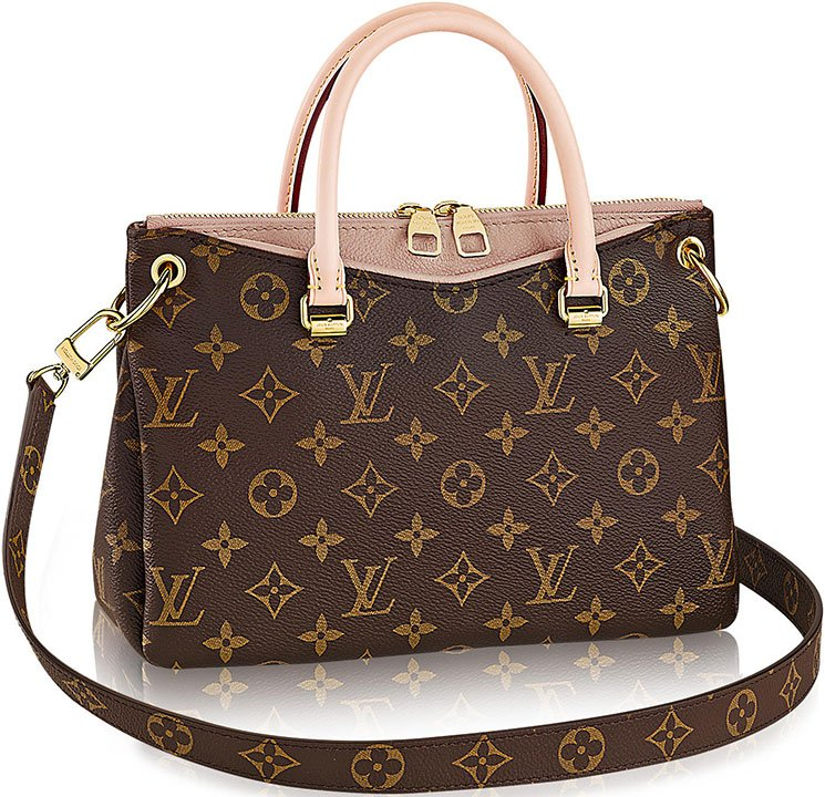 Louis-Vuitton-Pallas-Bag-Collection-9