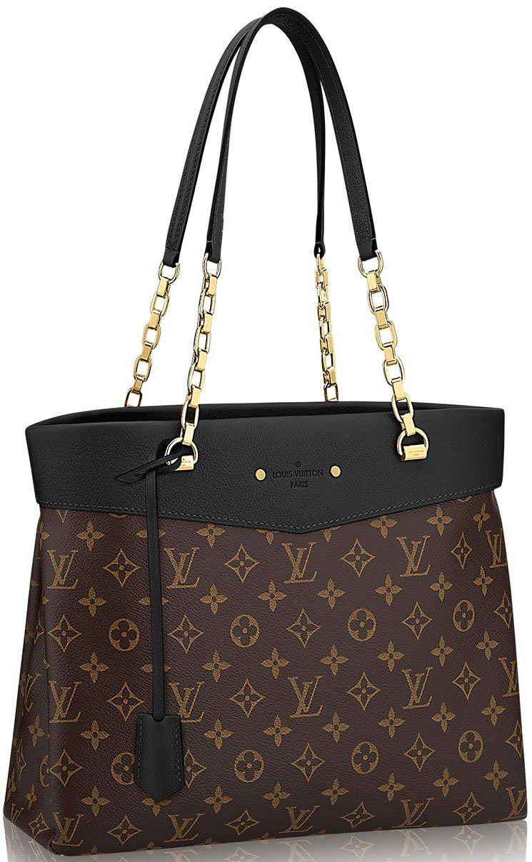 Louis-Vuitton-Pallas-Bag-Collection
