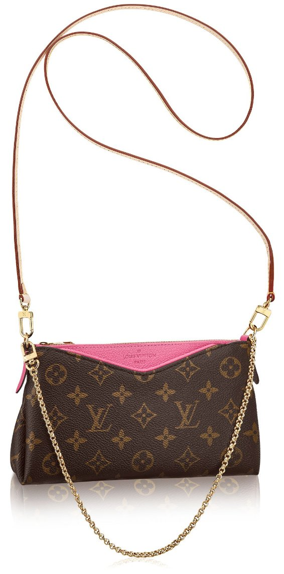 louis vuitton clutch. louis-vuitton-pallas-clutch-bag-fuchsia louis vuitton clutch e