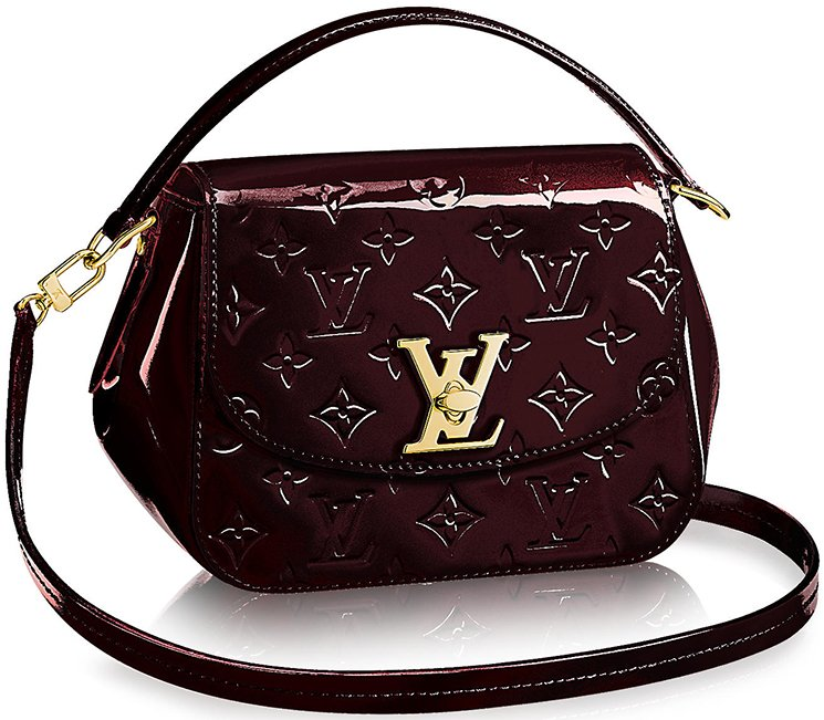 Pasadena designer handbags watches shoes clothes for Louis vuitton miroir replica