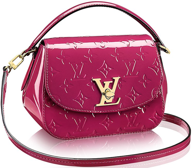 Louis-Vuitton-Pasadena-Bag-3