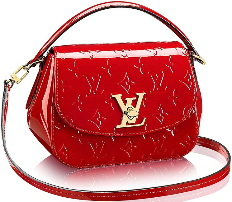 Louis-Vuitton-Pasadena-Bag-4