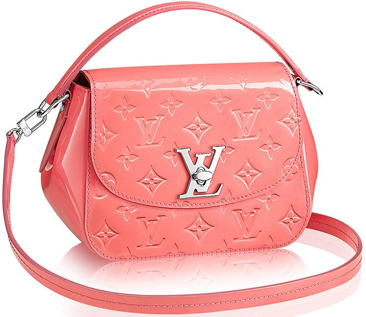 Louis-Vuitton-Pasadena-Bag