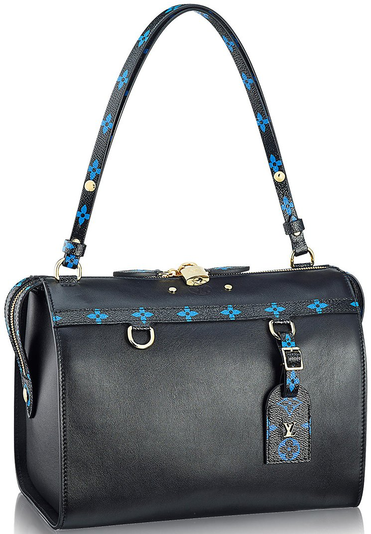 Louis-Vuitton-Speedy-Amazon-Bag-2