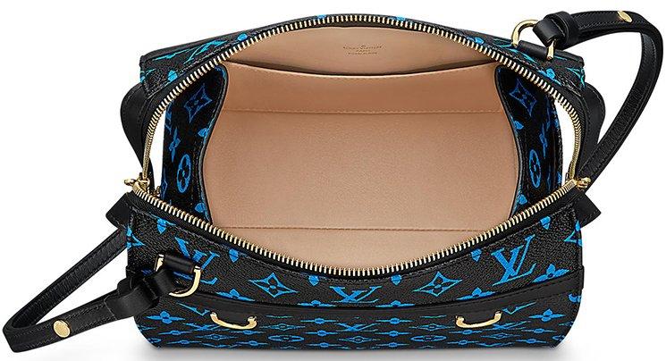 Louis-Vuitton-Speedy-Amazon-Bag-3