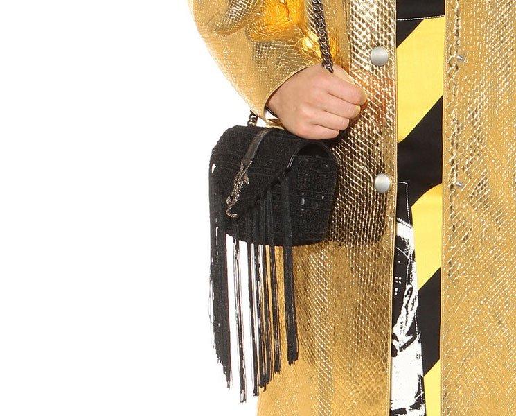 yves saint laurent handbag sale - yves saint laurent baby monogram shoulder bag, ysl classic sac de jour