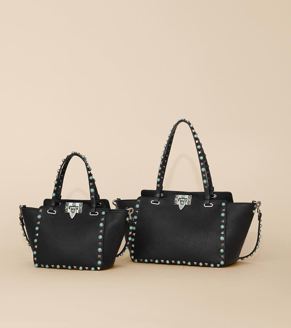 Valentino-Rockstud-Rolling-Bag-Collection-10