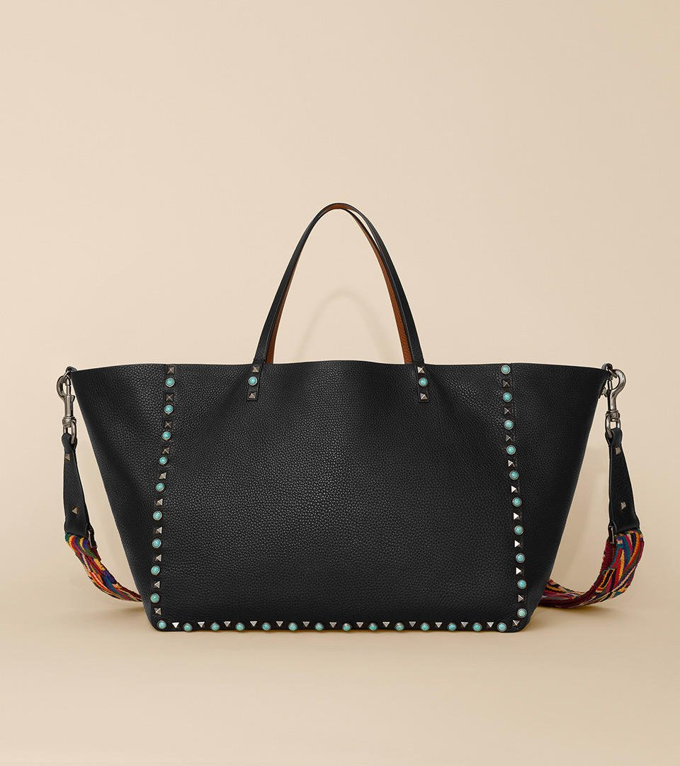 Valentino-Rockstud-Rolling-Bag-Collection-3