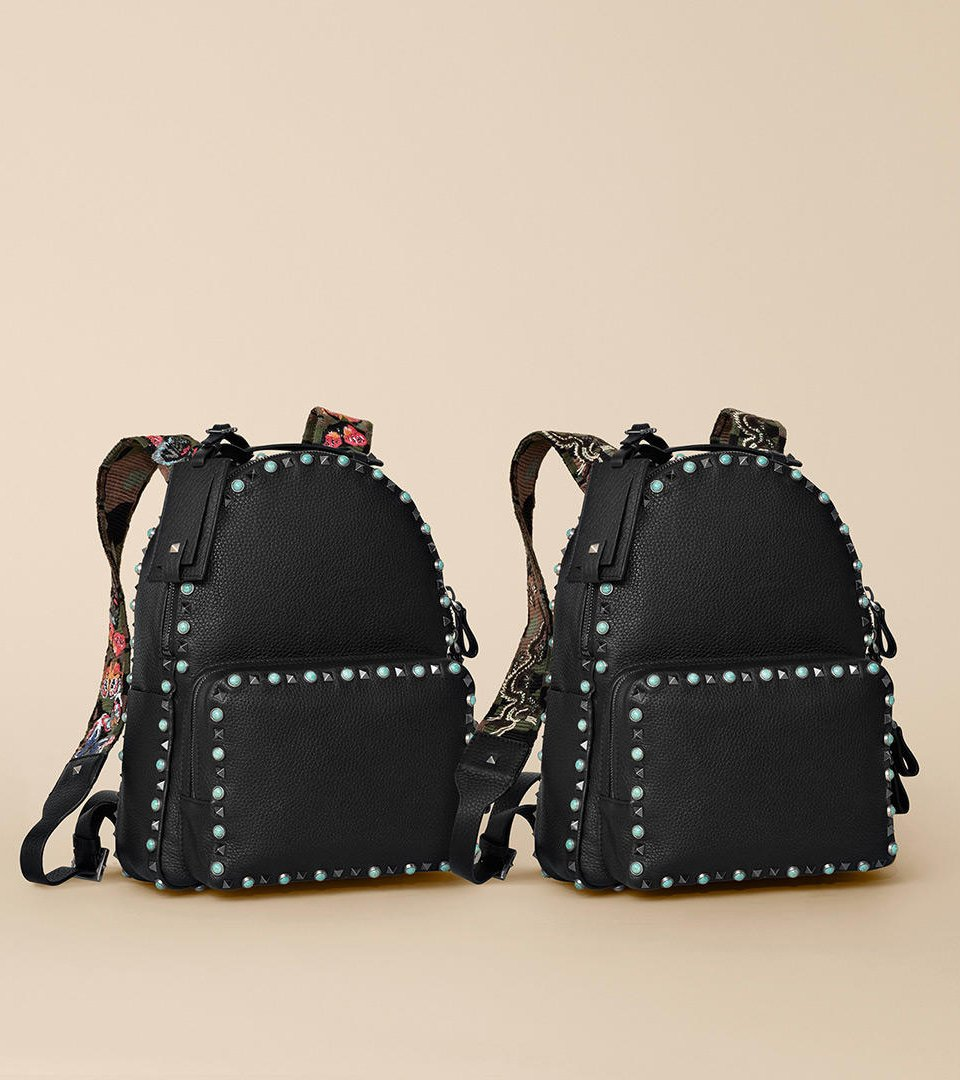Valentino-Rockstud-Rolling-Bag-Collection-6
