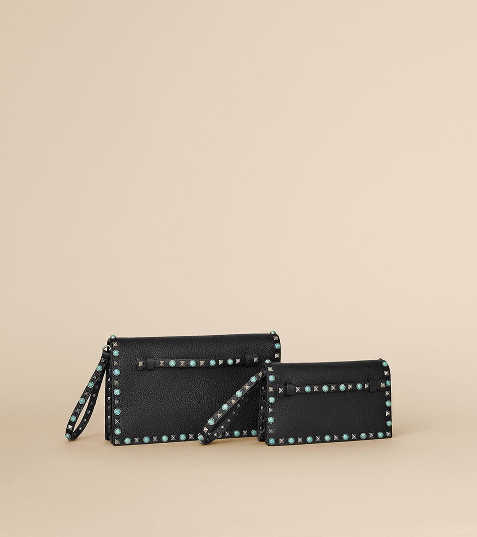 Valentino-Rockstud-Rolling-Bag-Collection-7