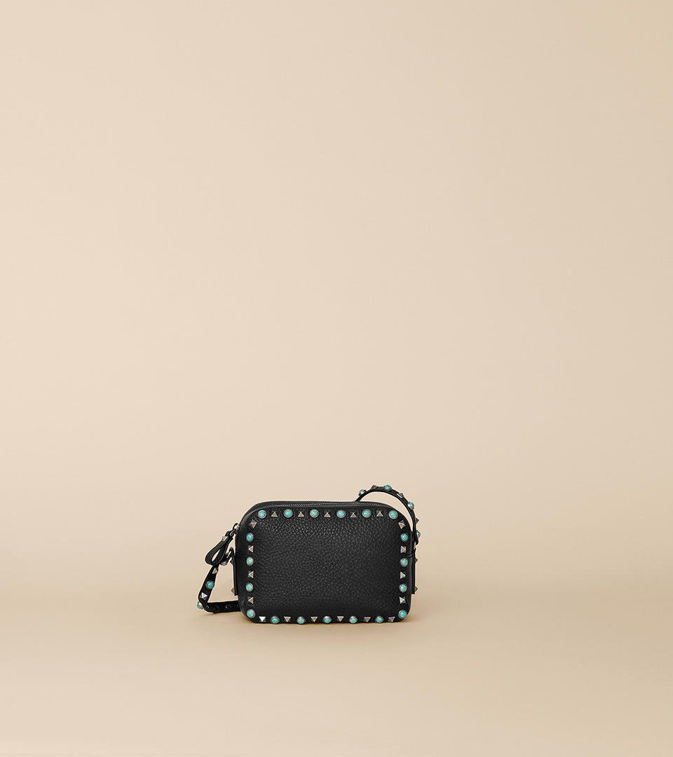 Valentino-Rockstud-Rolling-Bag-Collection-8