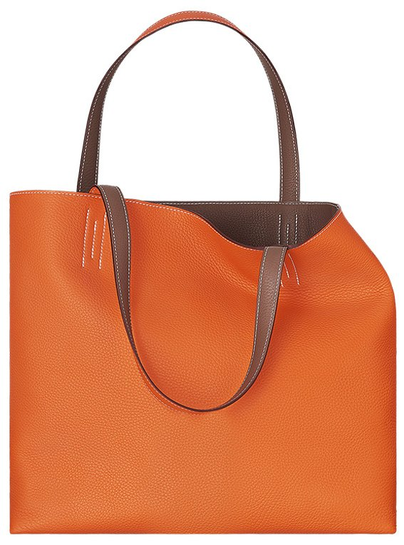 hermes fake bags - Where To Buy Hermes Bag The Cheapest? | Bragmybag