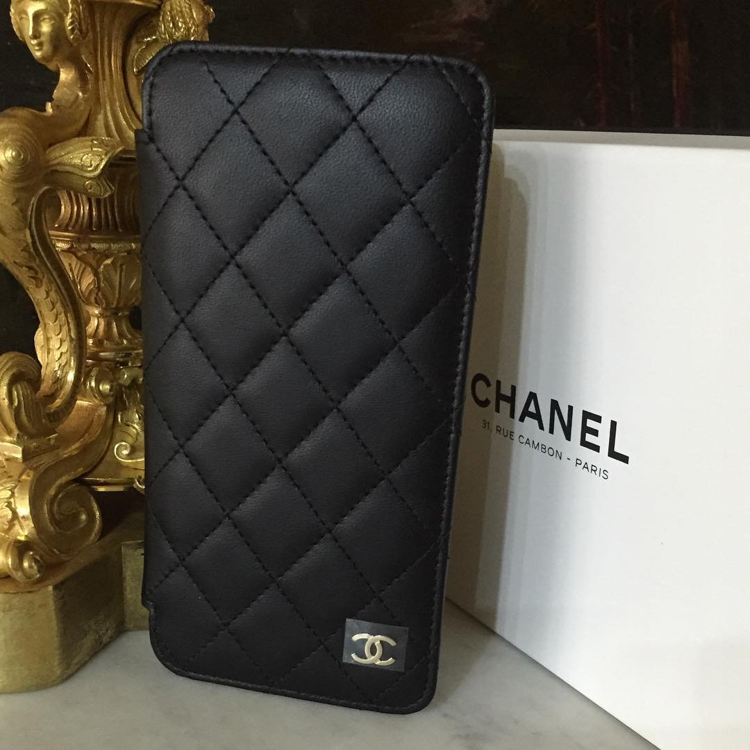 A-Closer-Look-Chanel-Quilted-Phone-Holders