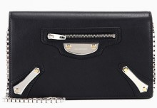 chanel straight line flap bag bragmybag