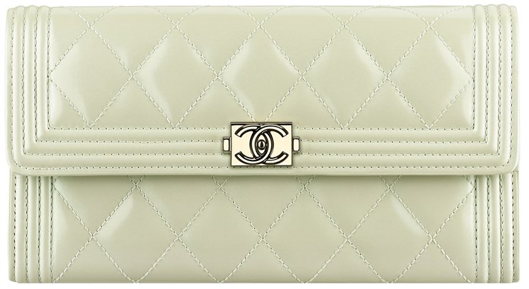 Boy-Chanel-Flap-Wallet-3