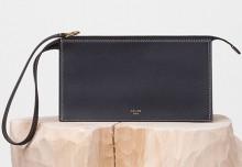 celine bags online - Celine Bag Prices | Bragmybag