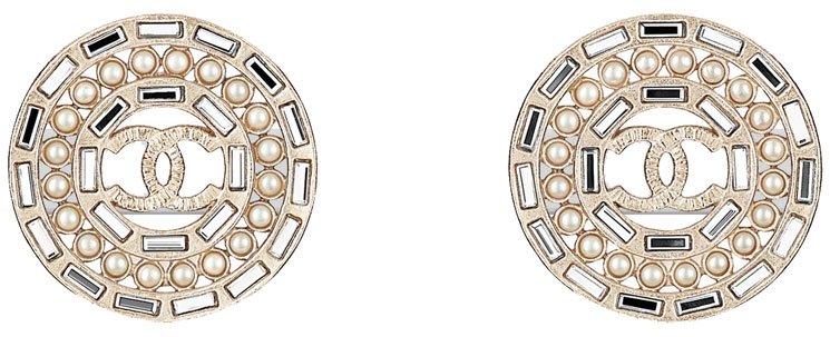 Chanel-Earrings-3