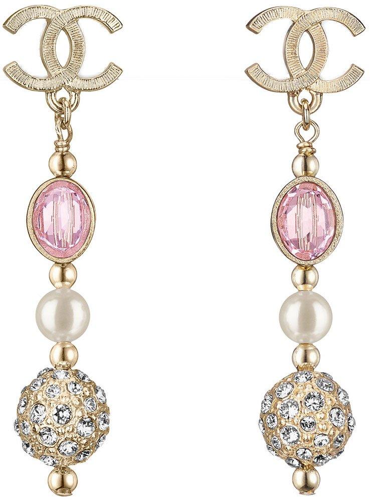 Chanel-Earrings-4