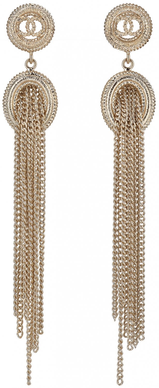 Chanel-Earrings-5
