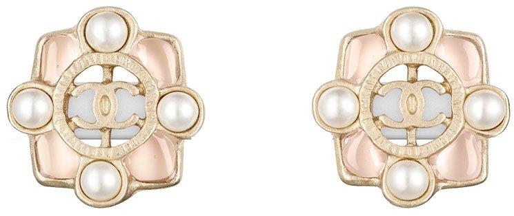 Chanel-Earrings-7