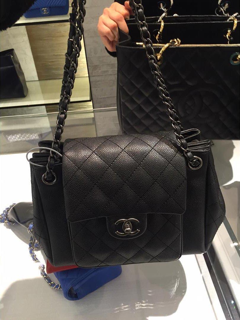 Are All Replica Bags The Same  Hannah Handbags