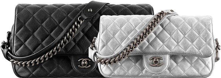 fde8f3f9d260 Chanel Spring Summer 2016 Boy Bags | Stanford Center for Opportunity ...